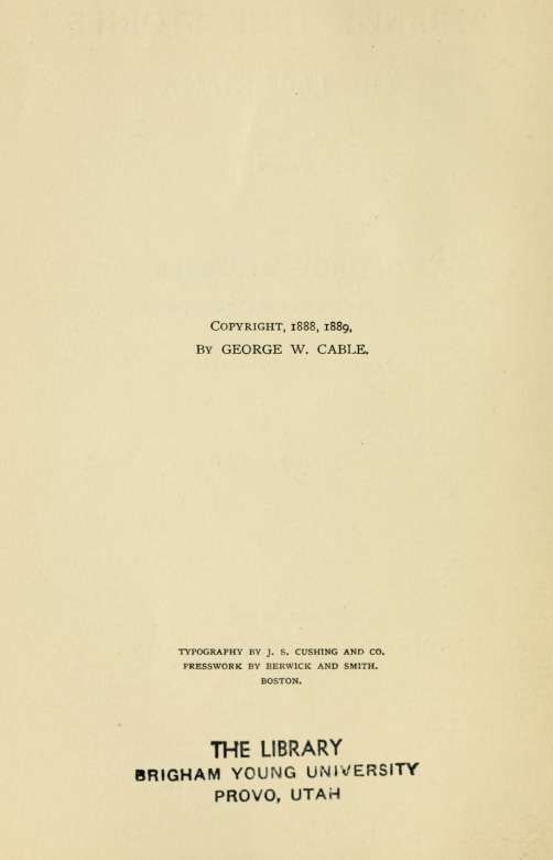 Cable War Diary Of A Union Woman In The South 1860 63