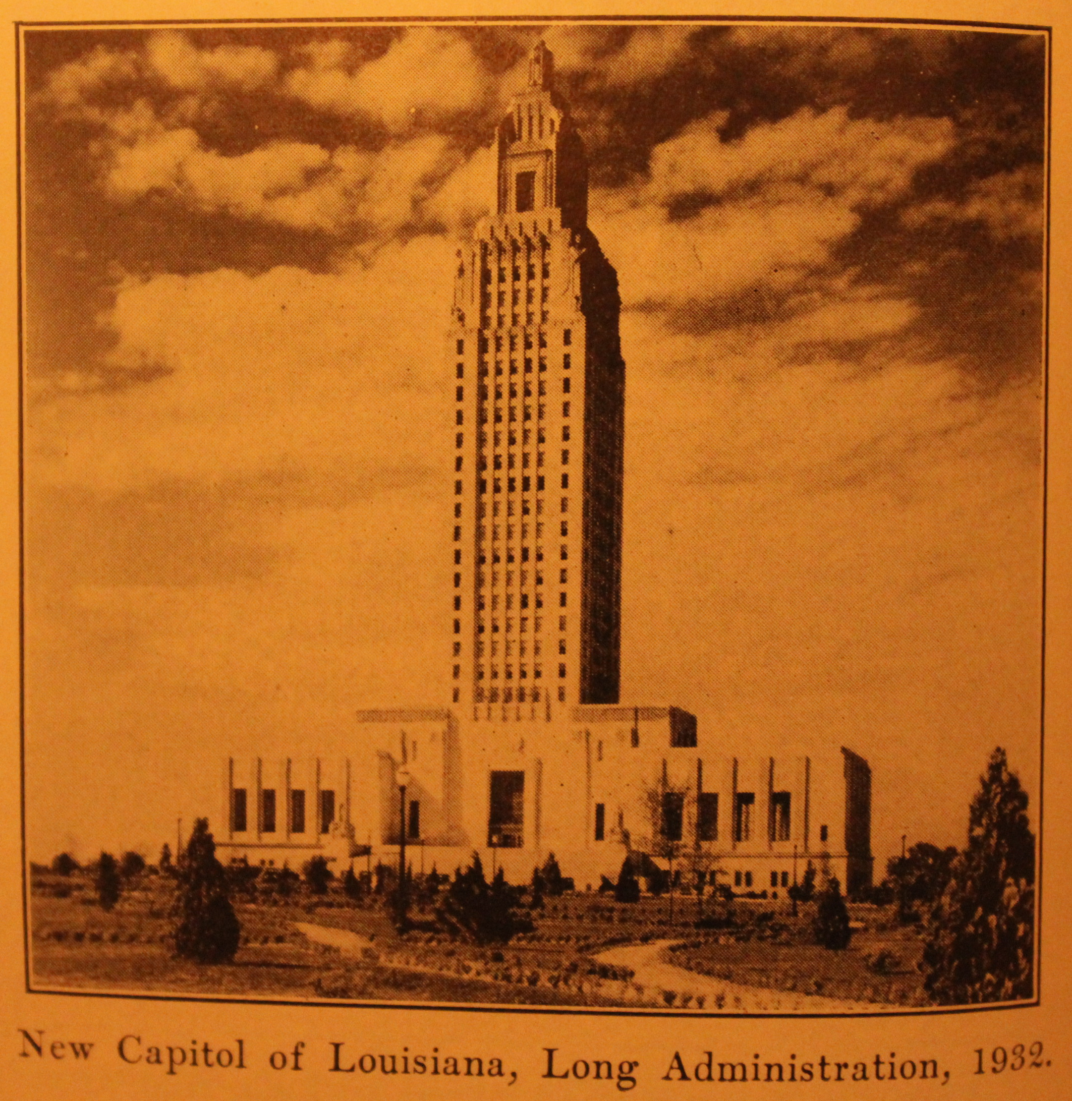 Long Every Man A King Null Practical Electrical Wiring Residential Farm Commercial And New Capitol