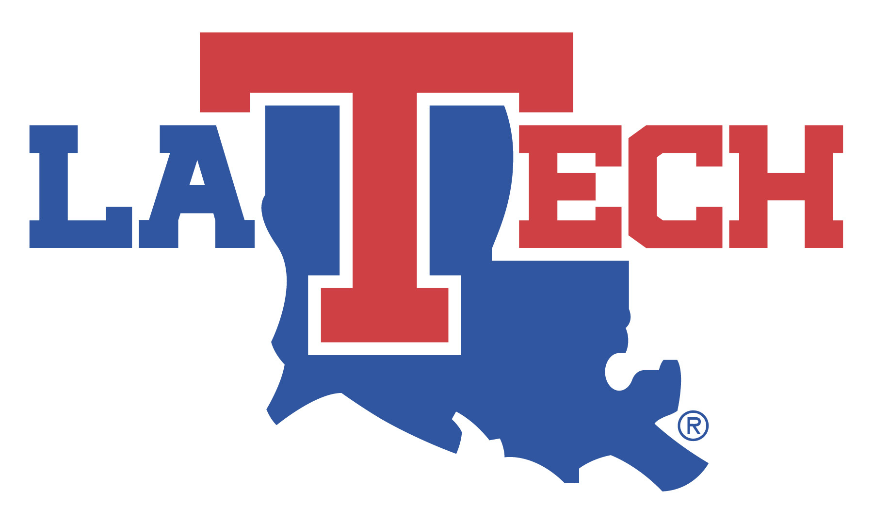 La Tech University >> Shepard Lab Louisiana Tech University