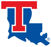 La Tech University >> Louisiana Tech University